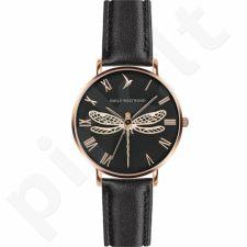 Moteriškas laikrodis EMILY WESTWOOD EBT-B021R