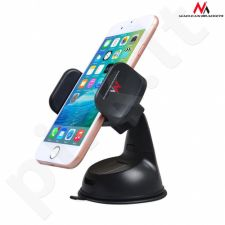 Maclean MC-737 Automotive Phone Holder Universalus