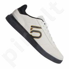 Sportiniai bateliai Adidas  Sleuth DLX M BC0661