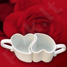Meilės puodeliai