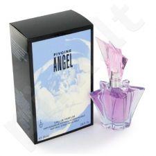 Thierry Mugler Angel Peony, kvapusis vanduo (EDP) moterims, 25 ml