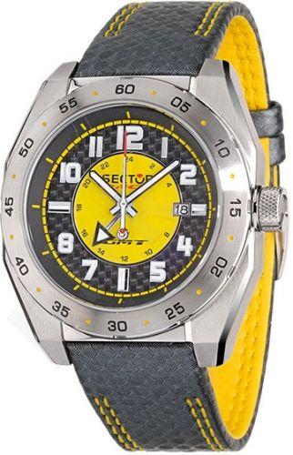 Laikrodis SECTOR R3251660075