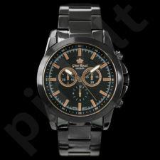 Gino Rossi laikrodis GR9715JG