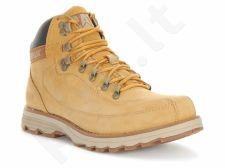 PREKĖ ŽEMIAU SAVIKAINOS! Auliniai batai Caterpillar Highbury