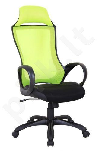 Darbo kėdė POSEJDON