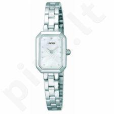 Moteriškas laikrodis LORUS RJ441BX-9