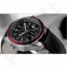 Vyriškas laikrodis BISSET Aias BSCC54TIBR05AX
