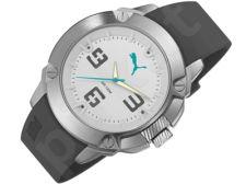Puma Deep PU103721002 vyriškas laikrodis