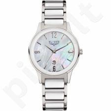 Moteriškas laikrodis ELYSEE Kim 30020