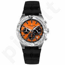 Vyriškas laikrodis Jacques Lemans 1-1757F