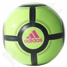 Futbolo kamuolys Adidas Ace Glider II AO3341