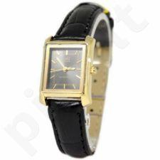 Moteriškas laikrodis Q&Q VZ15-102Y