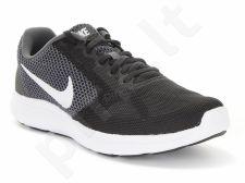 Sportiniai batai Nike Revolution 3