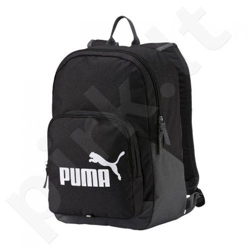 Kuprinė Puma Phase 07358901