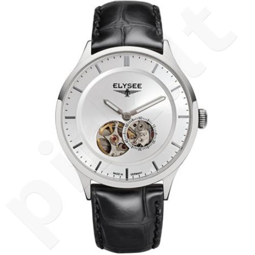 Vyriškas laikrodis ELYSEE Nestor 15100