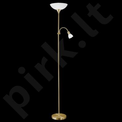 Grindinis šviestuvas EGLO 82844   UP 2