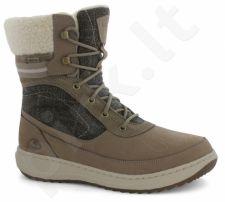 Žieminiai auliniai batai moterims VIKING SPARK II GTX (3-84720-9073)