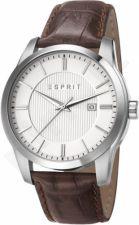 Laikrodis ESPRIT TIME RELAY ES107591002