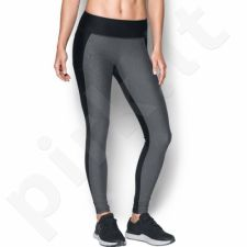 Sportinės kelnės Under Armour Fly By Legging W 1297935-002