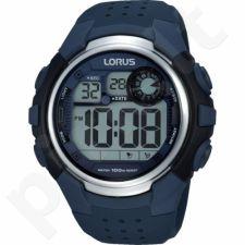 Vyriškas laikrodis LORUS R2387KX-9