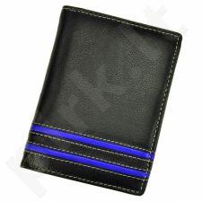 Vyriška piniginė CAVALDI VPN1720