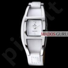 Moteriškas laikrodis Pacific PC1853B