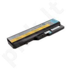Whitenergy baterija Lenovo IdeaPad G460 11.1V Li-Ion 4400mAh
