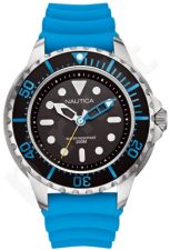 Laikrodis NAUTICA A18631G