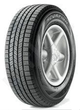 Žieminės Pirelli SCORPION ICE&SNOW R18