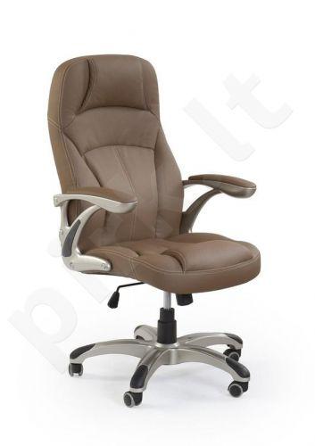 Darbo kėdė CARLOS