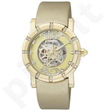 Moteriškas laikrodis Q&Q  ATTRACTIVE DA63J100Y