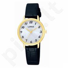 Moteriškas laikrodis LORUS RG274HX-9