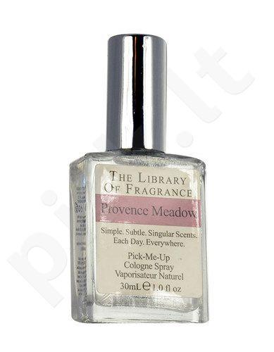 Demeter Provence Meadow, odekolonas moterims ir vyrams, 30ml