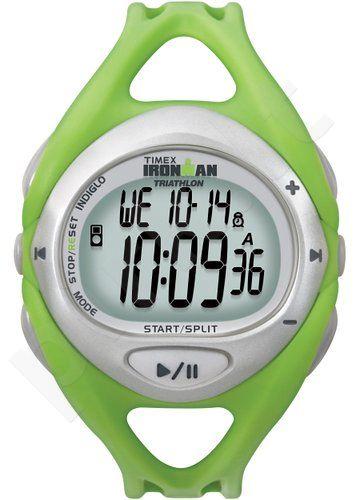 Laikrodis Timex Ironman T5K058