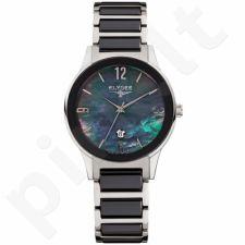 Moteriškas laikrodis ELYSEE Kim 30021