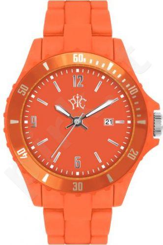 Vyriškas RFS laikrodis P740306-173O