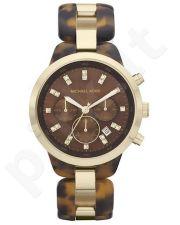 Laikrodis MICHAEL KORS SHOWSTOPPER MK5609