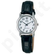 Moteriškas laikrodis Q&Q VZ19J304Y