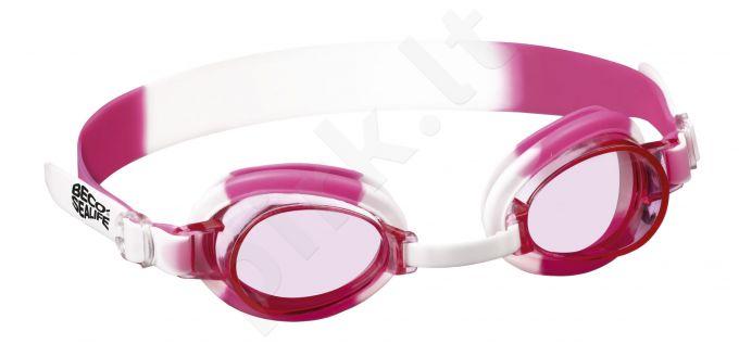 Plaukimo akiniai Kids SEALIFE 9908 4 pink