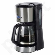 Lašelinis kavos virimo aparatas Alaska CM2204