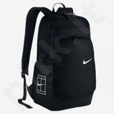 Kuprinė tenisui Nike Court Tech Backpack 2.0 BA5170-010