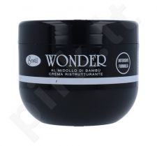Gestil Wonder Regenerative Balm, kosmetika moterims, 500ml