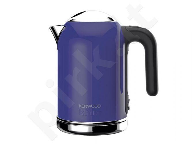 Virdulys  KENWOOD SJM020BL mėlynas