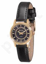 Laikrodis GUARDO  10523-3