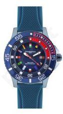 Laikrodis ROCCOBAROCCO SPORT  RBS029