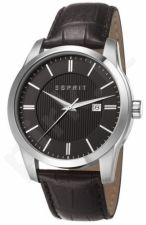 Laikrodis ESPRIT TIME RELAY ES107591001