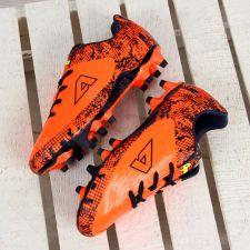 American Club sportiniai batai futbolui