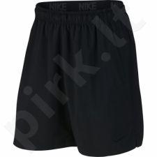 Šortai sportiniai Nike Flex Training Short M 833271-010