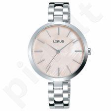 Moteriškas laikrodis LORUS RG203PX-9