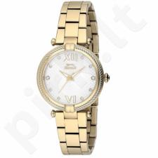 Moteriškas laikrodis Slazenger SugarFree SL.9.6106.3.03